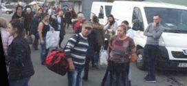 Exodul teleormănenilor la București… în interes de serviciu