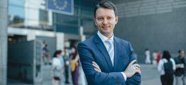 Siegfried Mureșan: Pentru fiecare euro trimis cotizație la UE, România a primit înapoi trei euro