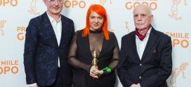 Moromeții 2, filmat în Teleorman, a luat nouă premii la Gala Gopo