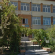 O firmă de construcții cu un singur angajat a câștigat un contract de 5,5 milioane la Zimnicea!